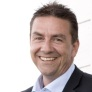Andreas Ott Vorstand Finanzen Geschäftsführer Ott & Kollegen
