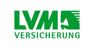 LVM_Logo_ohne_Claim