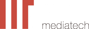 MT-Logo-2014