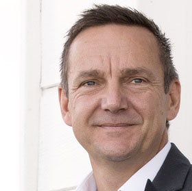 Günter Firl, AUTO FIRL GmbH KFZ-Meisterbetrieb