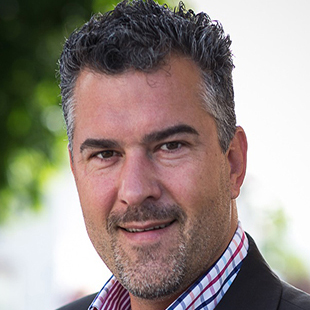 Markus Freund,<br />Versicherungsfachmann