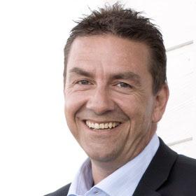 Andreas Ott, Steuerberater