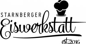 Logo_Starnberger_Eiswerkstatt_UKB