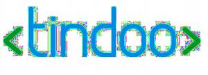 Logo tindoo IT Projektmanagement und Softwareentwicklung Starnberg