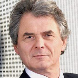 Dieter Swoboda