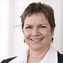 Barbara Bosshard-Melzer Vorstand Veranstaltungen Fachanwältin
