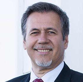 Michael Selinger, Immobilienmakler