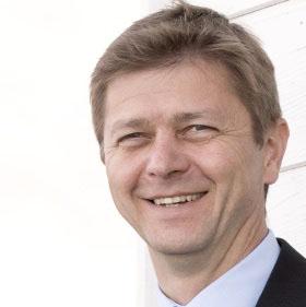 Hubert Röhrl,  Elektro Röhrl